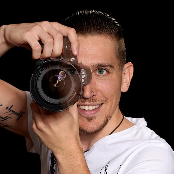 RichieW Fotograf Weidner Richard