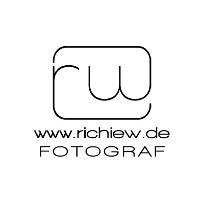 Logo-richiew.de-fotograf