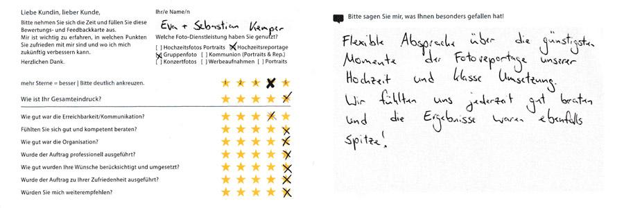 Empfehlung-Hochzeit-Rosenheim