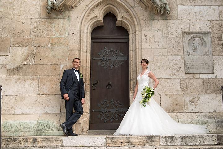 Foto-Weidner-Hochzeitsfotograf-Regensburg-Hochzeitsfotos-Portraits-Ehepaar-Dom
