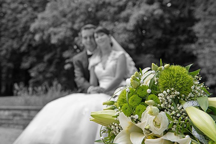 Foto-Weidner-Hochzeitsfotograf-Regensburg-Hochzeitsfotos-Portraits-Ehepaar-Schloss-Emmeram-Park