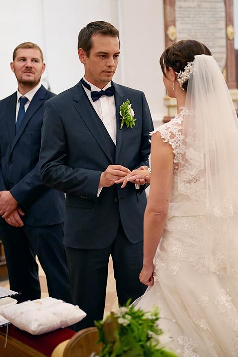 Foto-Weidner-Hochzeitsfotograf-Regensburg-Hochzeitsfotos-Reportage-Domkapelle-Ringetausch