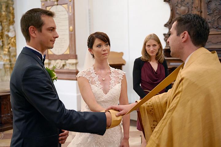 Foto-Weidner-Hochzeitsfotograf-Regensburg-Hochzeitsfotos-Reportage-Domkapelle-Segen