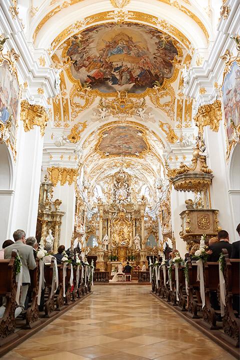 Foto-Weidner-Hochzeitsfotograf-Regensburg-Hochzeitsfotos-Reportage-Domkapelle